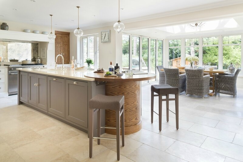 Classic-Bespoke-Kitchen-London-Humphrey-Munson-6