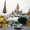 thai064