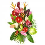 colis-fleurs-salines-1(1)