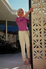 1962-06-tim_leimert_house-pucci_pink-by_barris-020-1-1