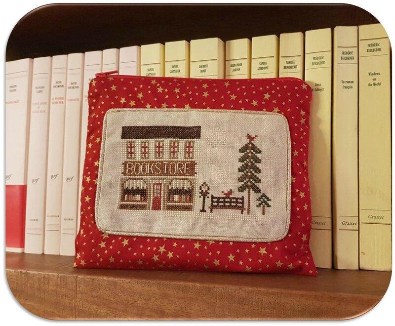 Christmasbox2