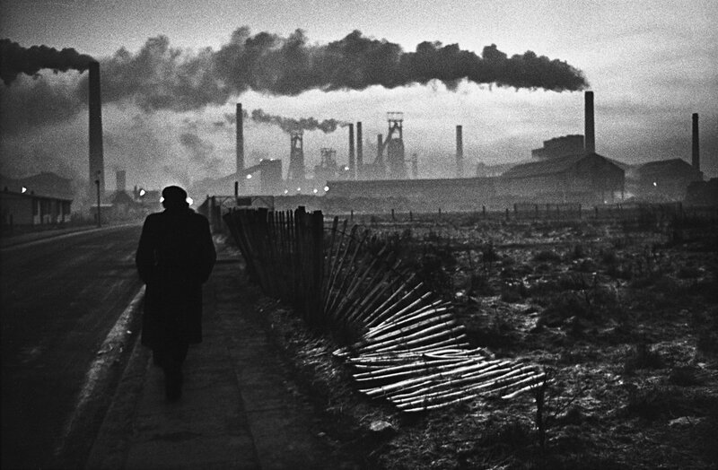 don-mccullin-surface-and-surface-3