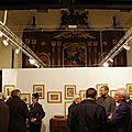 0647 - Expo Joseph Dezitter - Poperinge