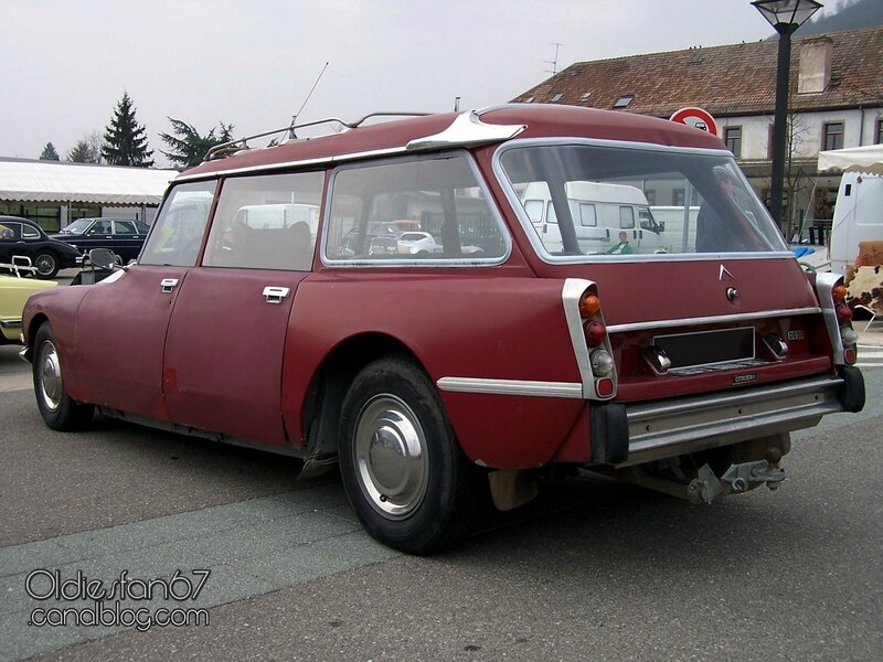 citroen-ds-20-break-02