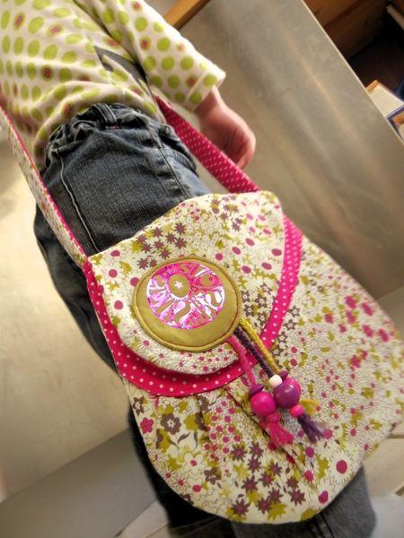 20121116 sac chloe1