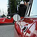 2013-Annecy le Vieux-Fiat Dino Spider-05-05-08-00-05