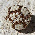 Necéli's bead