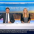 clairearnoux02.2015_08_21_premiereditionBFMTV