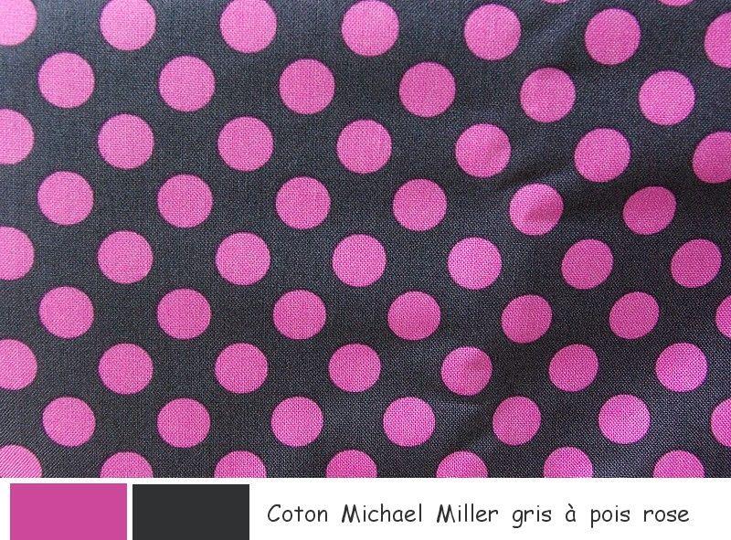 01_coton_miller_pois