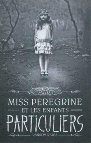 miss-peregrine-t1