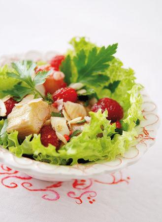 P_salade_persil_rhubarge