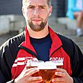 jogging de Hannut 08-09-13 (12)