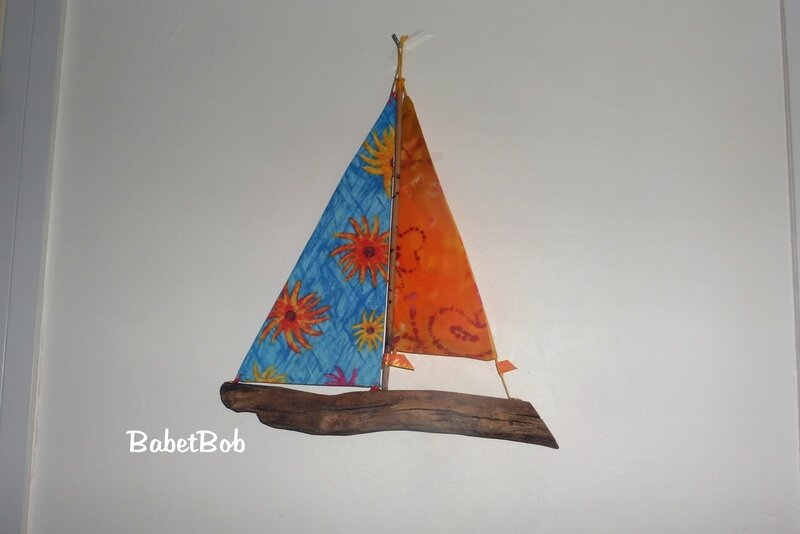bateaux bois flotté (5).JPG