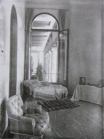 Salon_de_MM_Orlamaonde
