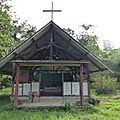 église favart