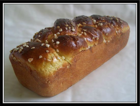 brioche01