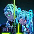 Exist-Archive_Fami-shot_07-29-15_005