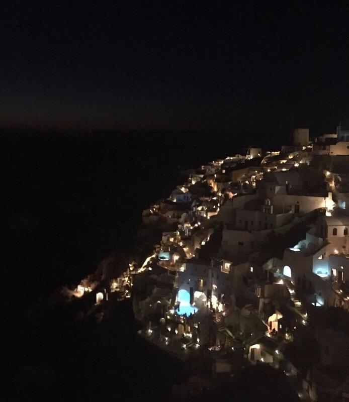 nuit Oia_etsionjasait
