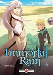 bamboo_immortalrain06