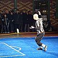 10eme minute corner -rennes 12 2011-