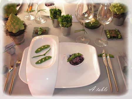 table_romanesco_017_modifi__1