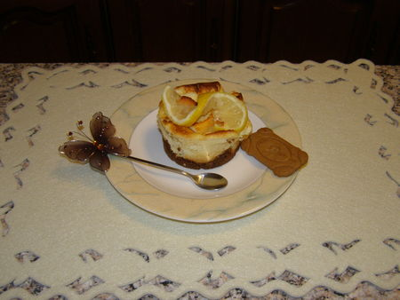 gateau_fromage