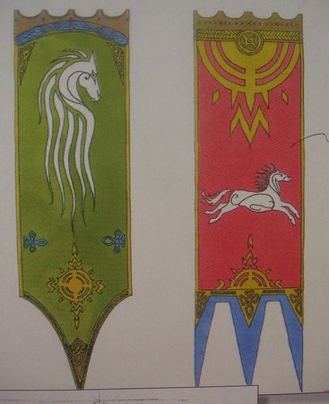 Edoras_flags