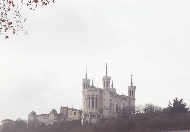 6-basilique-de-fourviere