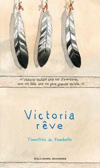 victoria_reve