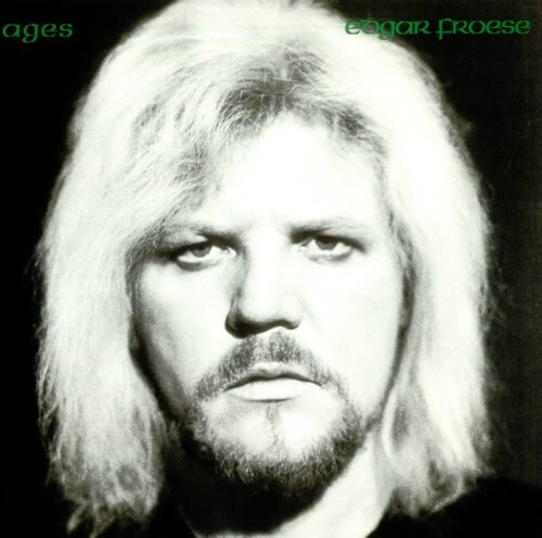 Edgar-Froese-Ages-537079