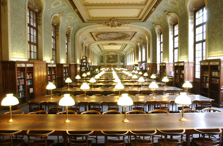 salle_lecture