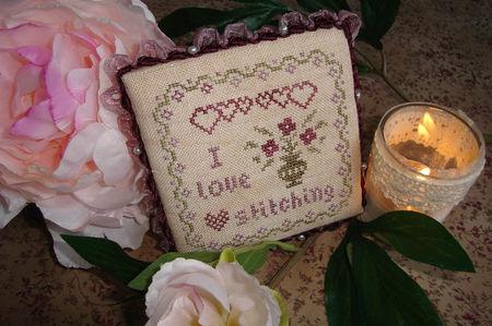 Pinkeep_stitching_ambiance