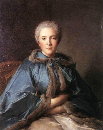 Nattier 1750_comtesse_de_tillieres_