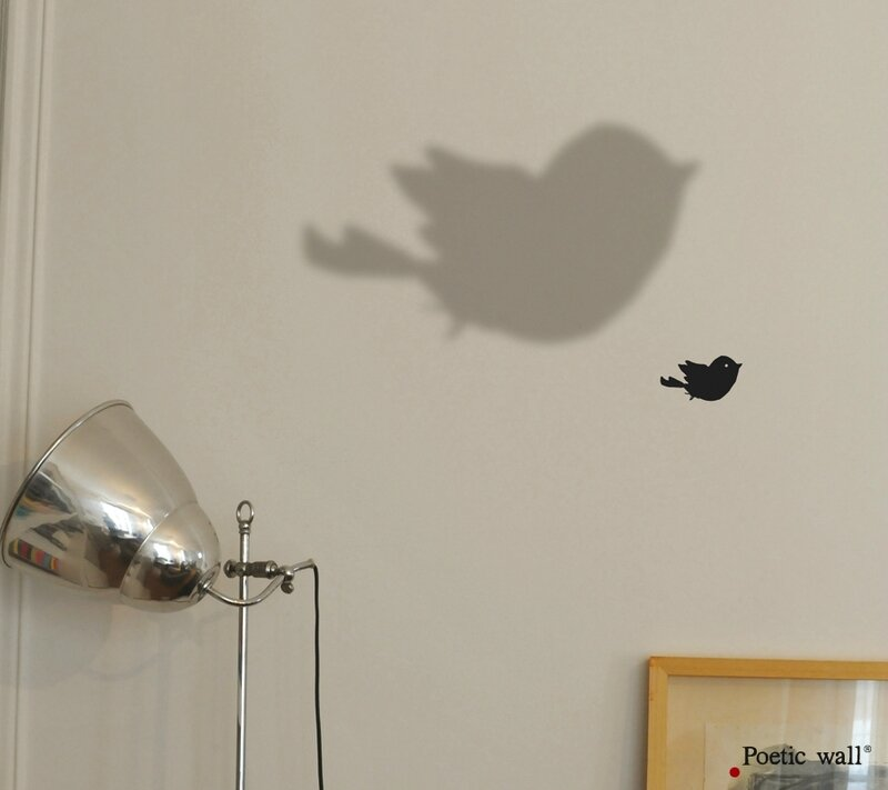poetic-wall-ombres-oiseau-1