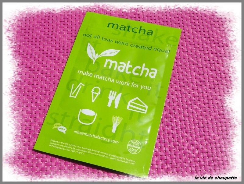 matcha-1869