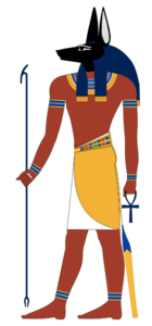 280px-anubis_standingsvg