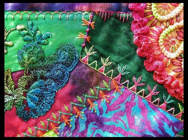 CrazyBatikdetail