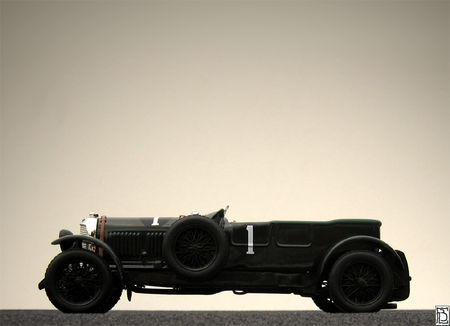 Bentley_speed6_06
