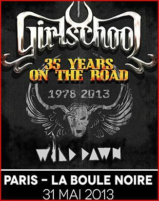 Girlschool_Paris