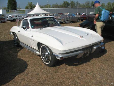 ChevroletCorvetteC2av2