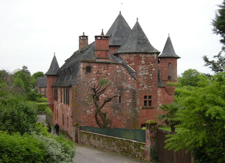 010bis_Collonges_la_Rouge