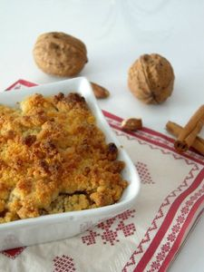 crumble-pommes-fruitscoques