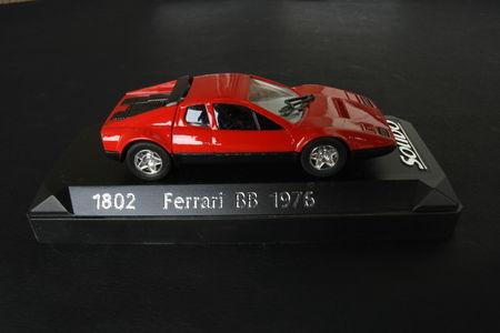 1802_Ferrari_BB_01