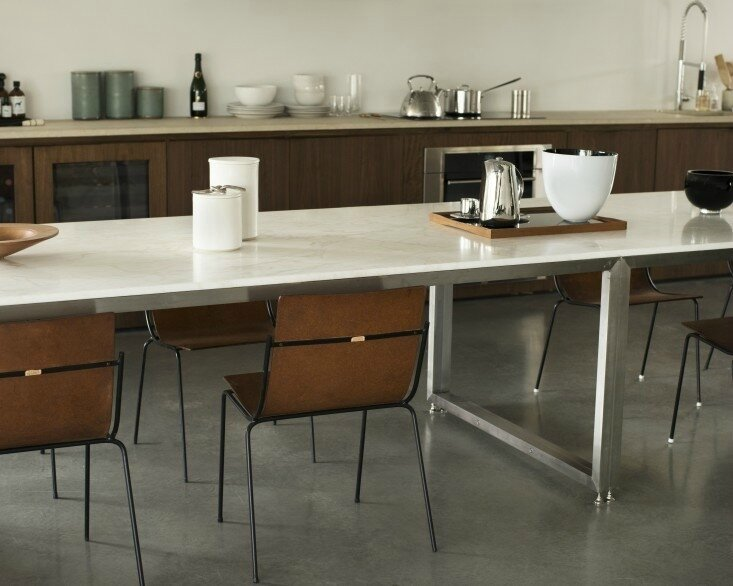 The-Apartment-LA-by-The-Line-Remodelista-7-733x586