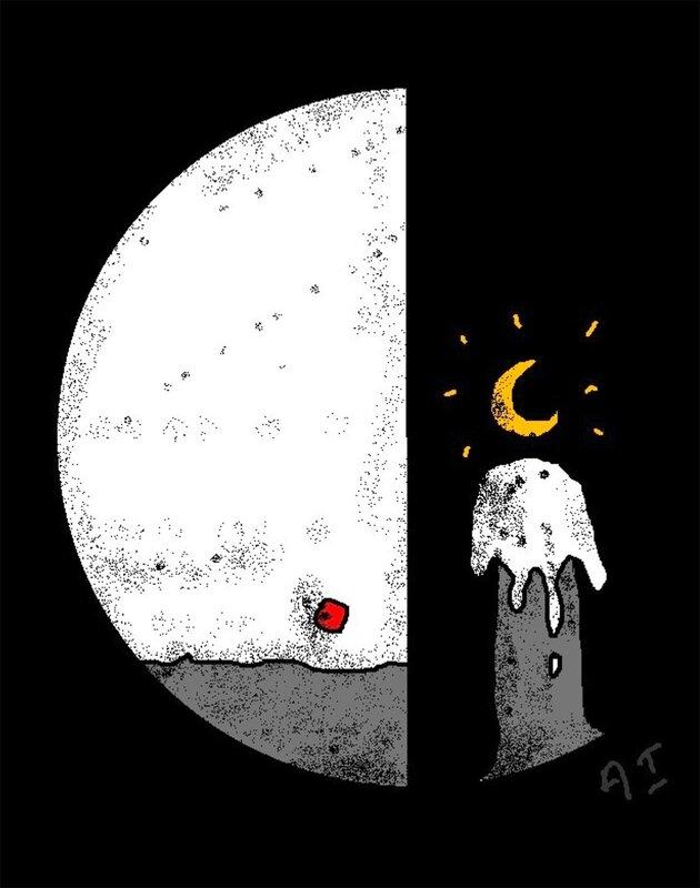 solstice-1259