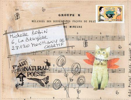 Mailart pour Michelle Robin 002
