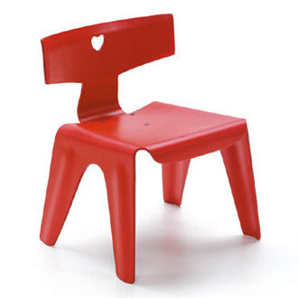 Charles_and_Ray_Eames_Childrens_Chair___Stool_buy