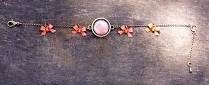 braceletmatrioshka02