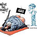 islam humour charlie