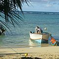 La guadeloupe ... quelques photos